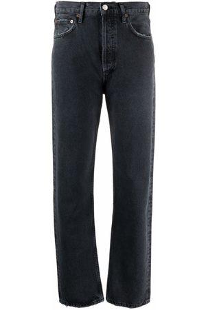 AGOLDE 90's Pinch Waist denim jeans