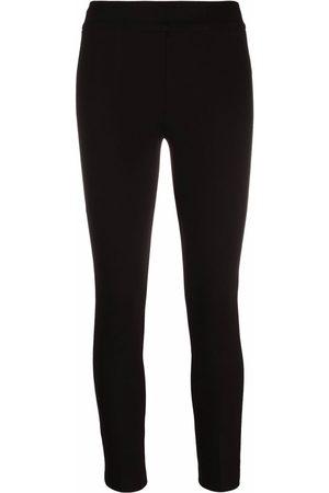 BLANCA Dames Leggings - Mid-rise leggings