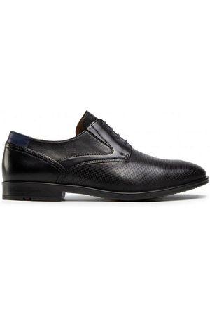 Lloyd Dames Veterlaarzen - Lace shoes