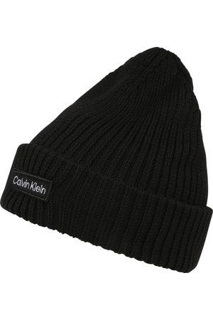 Calvin Klein Muts