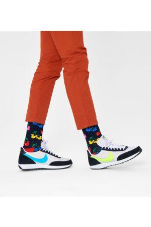 Happy Socks Very Cherry Mickey Sock