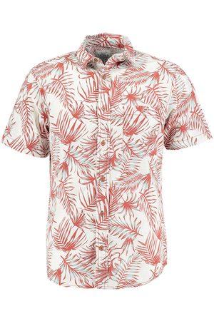 Zeeman Heren overhemd