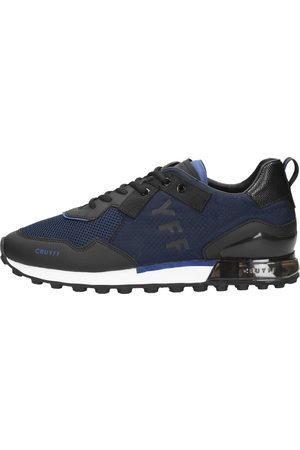 Cruyff Heren Lage sneakers - Superbia