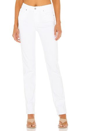 LEVI'S Dames Straight - 724 High Rise Straight in
