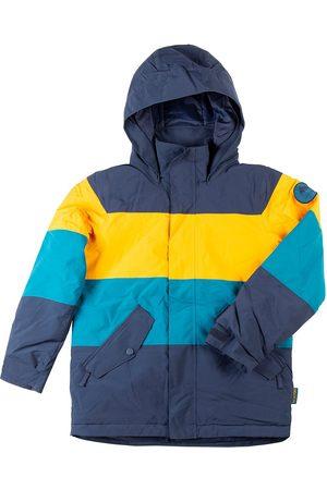 Burton Jongens Donsjassen - Symbol Jacket