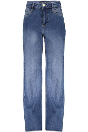 Frankie & Liberty Jeans - Flared jeans