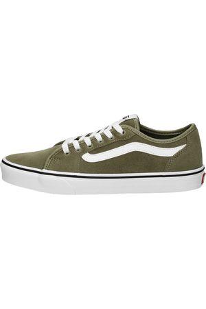Vans Heren Lage sneakers - Filmore Decon