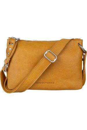 Cowboysbag Dames Portefeuilles - Handtas Bag Mudale