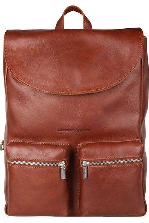 Cowboysbag Dames Laptotassen - Laptop rugzak Backpack Reiff 13 inch