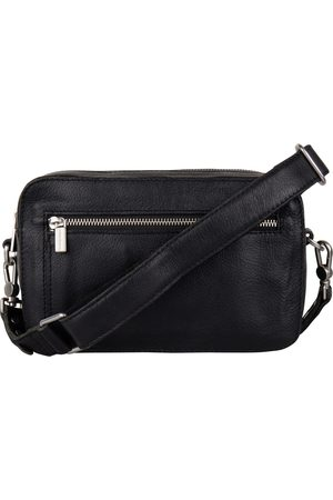 Cowboysbag Dames Portefeuilles - Crossbodytas Bag Lentran