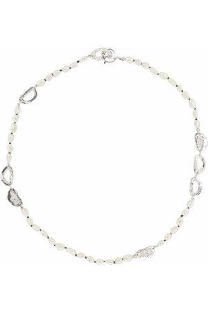 LOVENESS LEE Selen pearl necklace