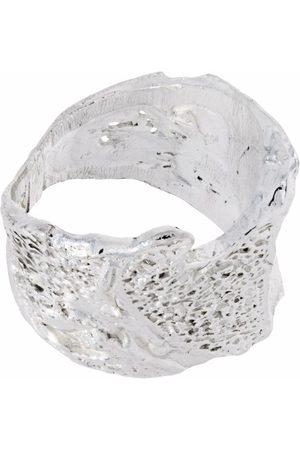 Lee Dames Ringen - Taras sterling ring