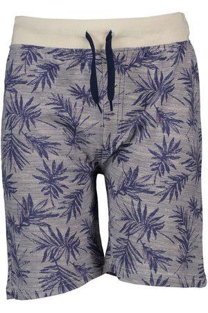 Zeeman Jongens Shorts - Jongens short