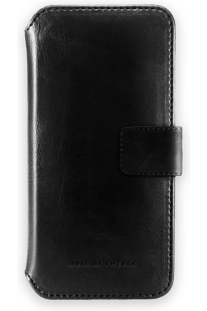 Ideal of sweden STHLM Wallet Galaxy S10 Black