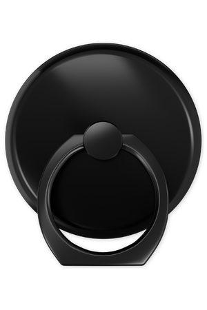 Ideal of sweden Magnetic Ring Mount Universal Black