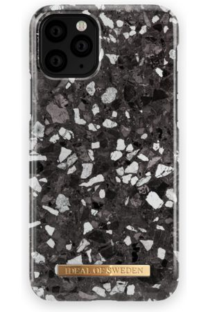Ideal of sweden Fashion Case iPhone 11 Pro Midnight Terazzo