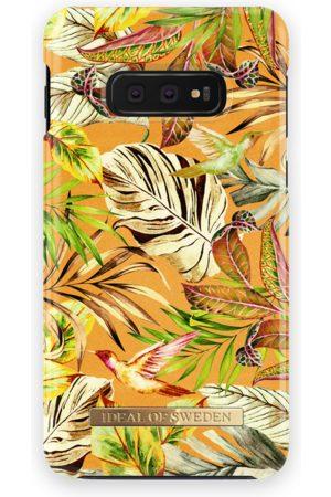 Ideal of sweden Fashion Case Galaxy S10E Mango Jungle