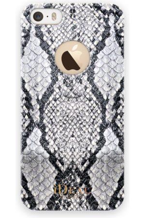 Ideal of sweden Fashion Case iPhone 5/5s/SE Python