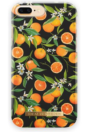 Ideal of sweden Fashion Case iPhone 8 Plus Tropical