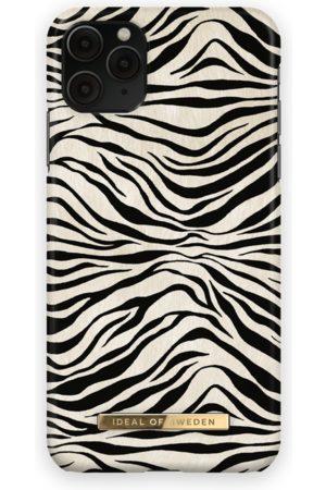 Ideal of sweden Fashion Case iPhone 11 Pro Max Zafari Zebra
