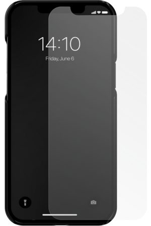 Ideal of sweden IDEAL Glass iPhone 12