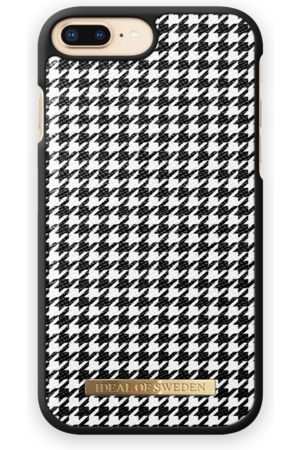 Ideal of sweden Houndstooth Case iPhone 7 Plus