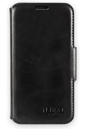 Ideal of sweden London Wallet iphone X Black