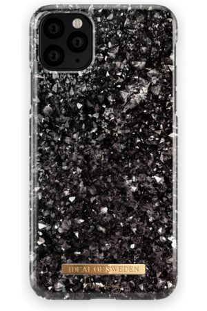 Ideal of sweden Fashion Case Hannalicious iPhone 11 Pro Max Diamond Daze