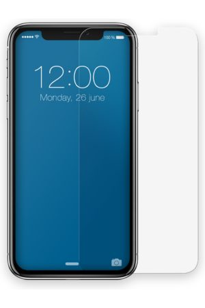 Ideal of sweden IDEAL Glass iPhone XR