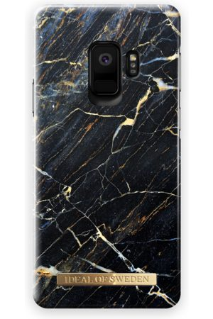 Ideal of sweden Fashion case Galaxy S9 Port Laurent Marble