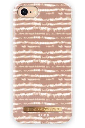 Ideal of sweden Fashion Case NAKD iPhone 7 Tie Dye Desert