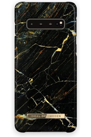 Ideal of sweden Fashion Case Galaxy S10 Port Laurent Marble