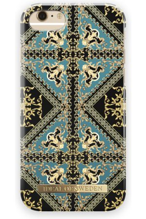 Ideal of sweden Fashion Case iPhone 6/6s Baroque Ornament