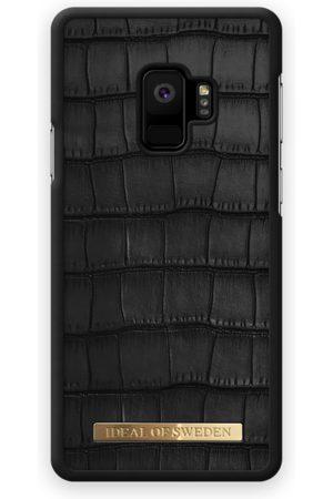 Ideal of sweden Telefoon hoesjes - Capri Case Galaxy S10E Black