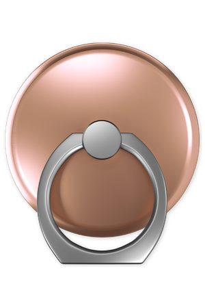 Ideal of sweden Magnetic Ring Mount T.Lindgren Universal Rose