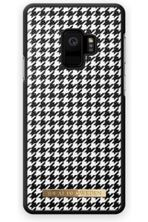 Ideal of sweden Houndstooth Case Galaxy S9