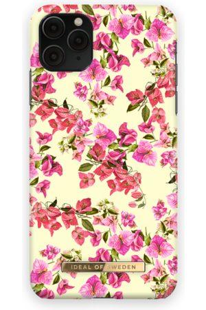 Ideal of sweden Fashion Case iPhone 11 Pro Max Lemon Bloom