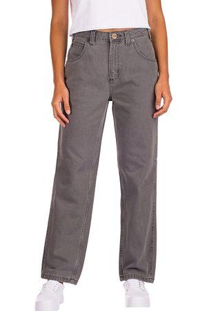 Dickies Ellendale Jeans