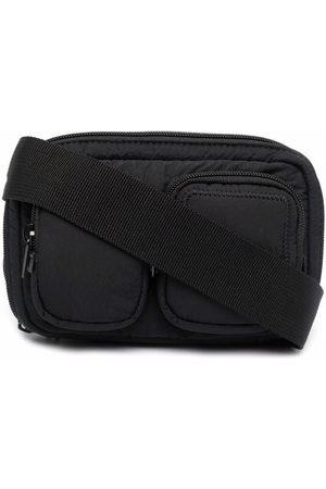 Kenzo Tiger Head motif belt bag