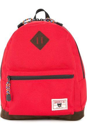 Miki House Logo backpack