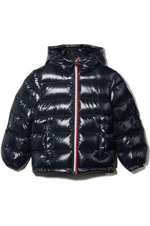 Moncler Donsjassen - New Aubert jacket