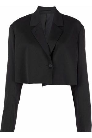 Filippa K Cropped Kathy jacket