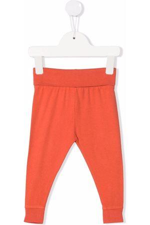 Studio Clay Elastic waist trousers