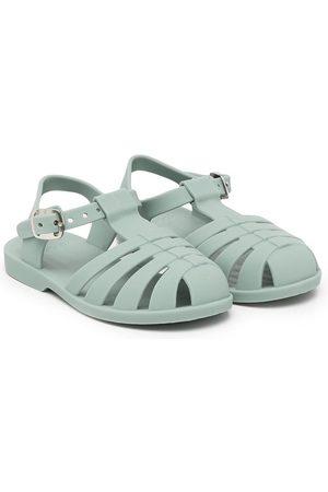 Liewood Schoenen - Bre T-bar sandals