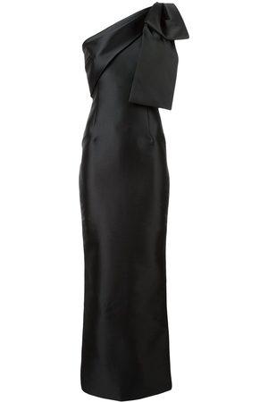 Sachin & Babi Dames Feestjurken - Bonnie fitted dress