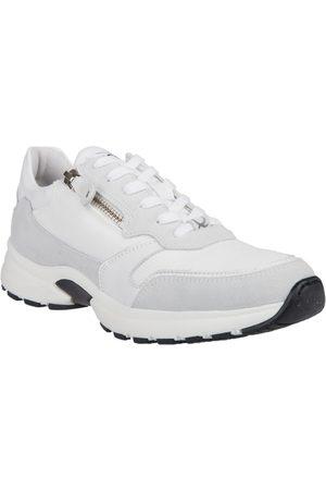Aqa Dames Sneakers - A6584