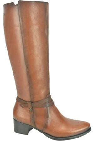 Fluchos Boots