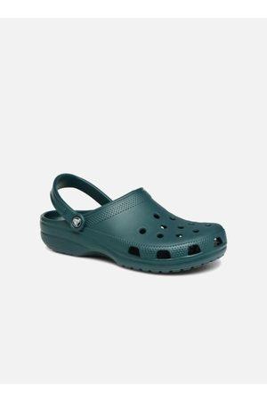 Crocs Dames Clogs - Cayman H