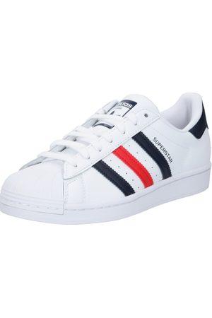 ADIDAS ORIGINALS Sneakers laag 'Superstar