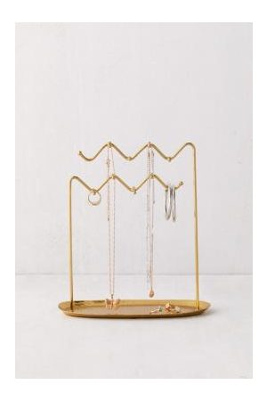 Urban Outfitters Armbanden - Alula Jewellery Stand